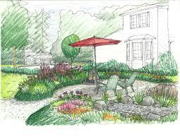 landscape_garden_designer