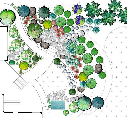 Sriparna_Saha_landscape_architect_garden_designer
